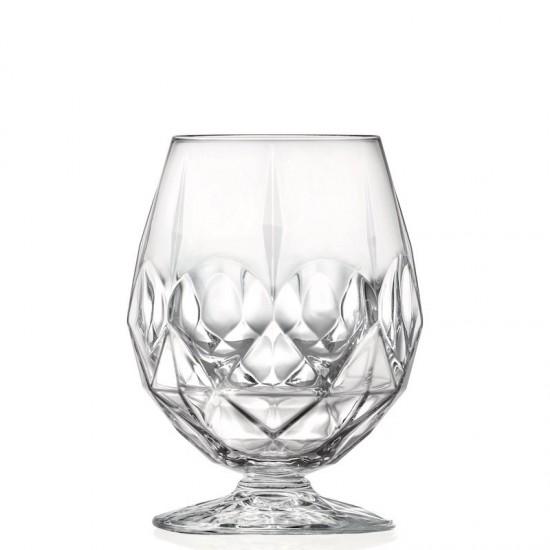 Alkemist, Set 6 Bicchieri Spirits