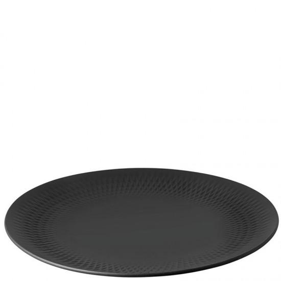 Manufacture Collier Noir, Centrotavola 32cm
