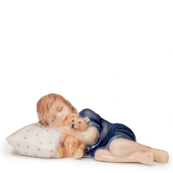 Elsa che Dorme mini 13cm