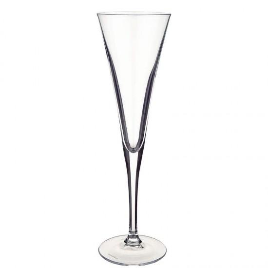 Purismo Specials, Flute per Champagne