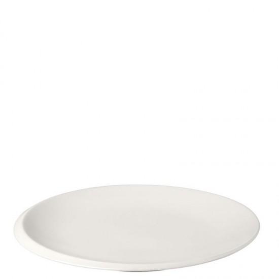 NewMoon, Piatto Dessert 24cm