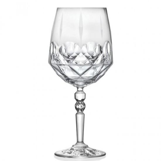 Alkemist Cocktail, Set 6 Calici