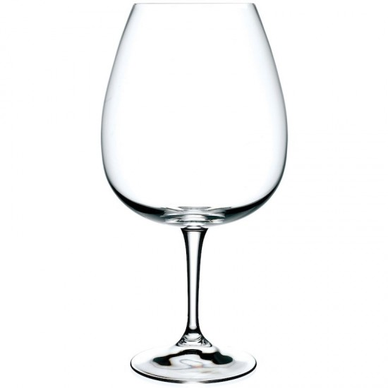Invino, 2 Calici Magnum per Vini Bianchi
