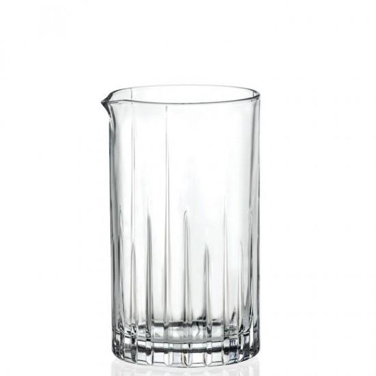 Mixing Glass Combo, Caraffa 0,65Lt