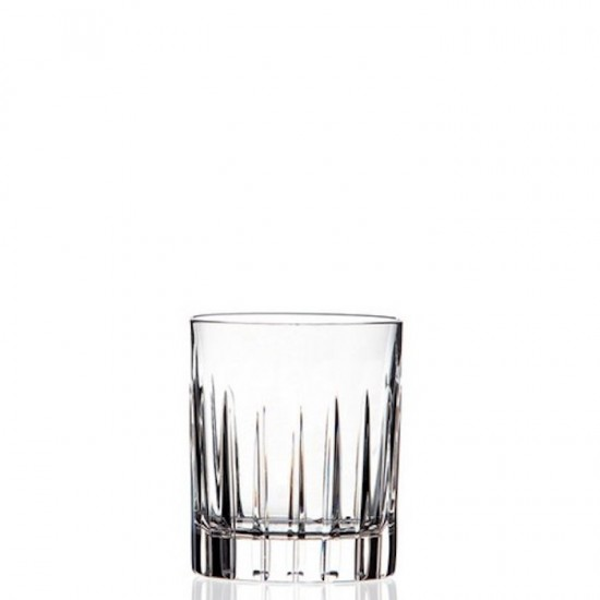 Timeless, Set 6 Bicchieri Liquore
