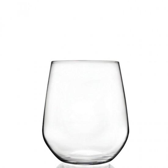 Universum, Set 6 Bicchieri