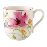 Mariefleur Basic, Tazza Mug
