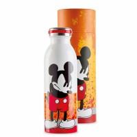 Mickey I Am, Bottiglia Termica 500ml