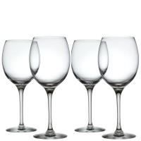 Mami XL, Set 4 Calici Vino Bianco