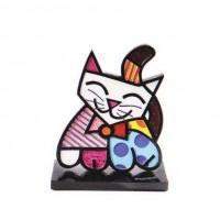 Figurina 2D Gatto