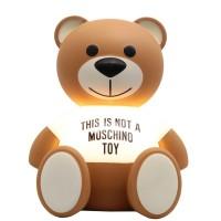 Toy Moschino, Lampada da Tavolo 30cm