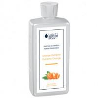 Parfum de Maison, Orange Extreme 500ml