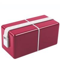 O Eat, Lunch Box Fucsia