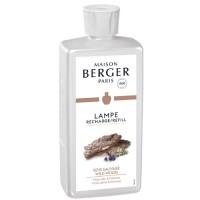 Parfum de Maison, Bois Sauvage 500ml