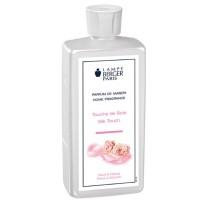 Parfum de Maison, Touche de Soie 500ml