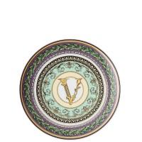 Barocco Mosaic, Piatto 18cm