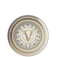Virtus Gala White, Piatto 17cm