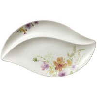 Mariefleur Serve & Salad, Piatto a Servire 50cm