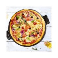 Stampo Pizza 37cm