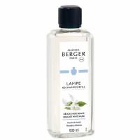 Parfum de Maison, Delicat Musc Blanc 500ml