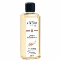 Parfum de Maison, Petillance Exquise 500ml