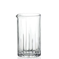 Mixing Glass Combo, Caraffa 0,65Lt