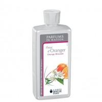 Parfum de Maison, Fleur D'Oranger 500ml
