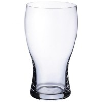 Purismo Beer, Set 2 Bicchieri Pinta 0,62Lt