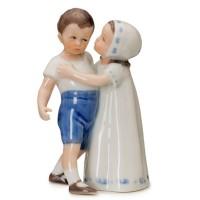 Figurina Amore Rifiutato 17cm