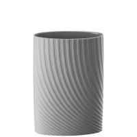 60 Years of Studio-Line, Vaso Drift 22cm Lava