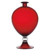 Veronese, Vaso 32 Rosso