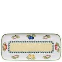 Charm&Breakfast French Garden, Piatto Sandwich 35cm
