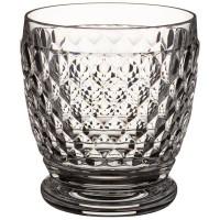 Boston, Bicchiere Tumbler 10cm