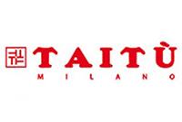 Taitù